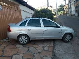 Corsa Sedan Maxx 1.8 FlexPower
