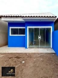 Casa Colonial no Balneário das Conchas, São Pedro da Aldeia - RJ