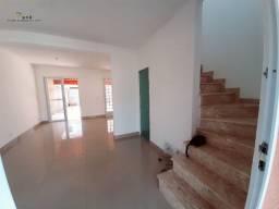 Casa no Villa FLora Hortolândia - 02 quartos com ótimo quintal