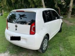 VW Up Move 2015 EXCELENTE