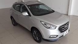 Hyundai IX35 GL 2017/2018
