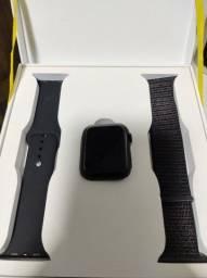 smartwatch i8pro