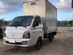 HR 2.5 TCI Diesel Baixo km