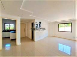 Título do anúncio: Vendo Sobrado em Condomínio no Campo Comprido R$ 680.000,00