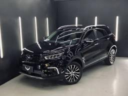Título do anúncio: Ford Territory Titanium