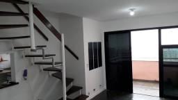 Título do anúncio: Apto Duplex Barra da Tijuca