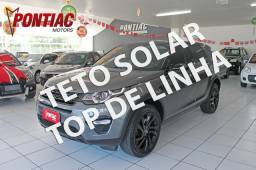 Land Rover Discovery Sport HSE Diesel 2018