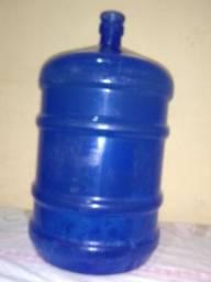 Título do anúncio: Galões de água de 20 litros!