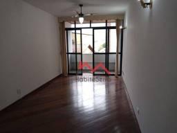 Título do anúncio: Apartamento com 2 dormitórios à venda, 68 m² por R$ 450.000,00 - Várzea - Teresópolis/RJ