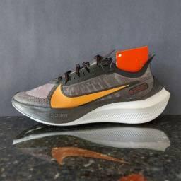 Título do anúncio: Tênis Nike Zoom Gravity Corrida Treino Academia - Original Novo. (Tamanho: 36)