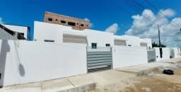 Casa de 2 Quartos na Avenida de Nova Mangabeira