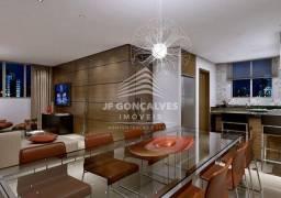 Título do anúncio: Apto Area Privativa à venda, 3 quartos, 1 suíte, 3 vagas, Gutierrez - Belo Horizonte/MG