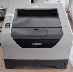 Brother 5350, revisada