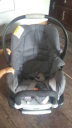 Título do anúncio: Bebê conforto ótimo estado