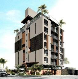 Apartamento à venda, 74 m² por R$ 411.730,00 - Intermares - Cabedelo/PB