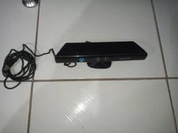 Kinect do Xbox 360