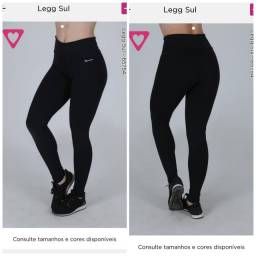 Moda fitnes