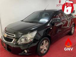 Chevrolet Cobalt 1.8 sfi ltz 8v flex 4p manual