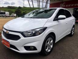 Chevrolet prisma 2019 1.4 mpfi lt 8v flex 4p manual