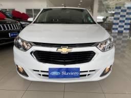 Chevrolet COBALT COBALT ELITE 1.8 8V Econo.Flex 4p Aut.