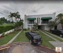 Casa para alugar com 5 dormitórios em Ribeirania, Ribeirao preto cod:10284