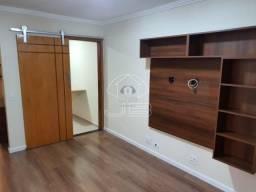 Apartamento à venda com 2 dormitórios cod:VAP003611