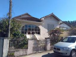 Casa Residencial no Bairro BAIRRO CASTRIOTO
