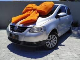 VOLKSWAGEN FOX 1.6 PLUS