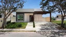 Casa de condomínio à venda com 3 dormitórios em Inoã, Maricá cod:893252