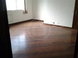 Apartamento à venda com 3 dormitórios em Icaraí, Niterói cod:825508