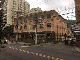 Apartamento à venda com 3 dormitórios em Santa rosa, Niterói cod:838076