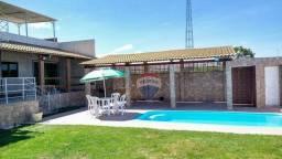 Excelente Casa - Tabatinga 1 - Conde/PB