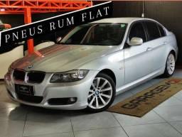 Título do anúncio: BMW 320I PG51