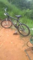 Bicicleta 700