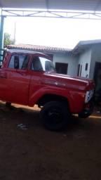 caminhão ford  f-350
