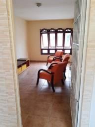 Título do anúncio: Alugo apartamento 2 quartos na Imbetiba mobiliado