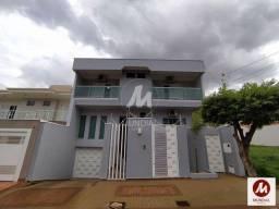 Título do anúncio: Casa (sobrado na rua) 4 dormitórios/suite, cozinha planejada, elevador