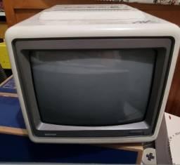 Título do anúncio: TV Semp 10 polegadas
