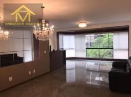 Título do anúncio: Imenso apartamento de 04 quartos com duas varandas Cód: 19533 AM