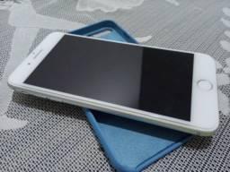 Título do anúncio: IPhone 7 Plus 256GB