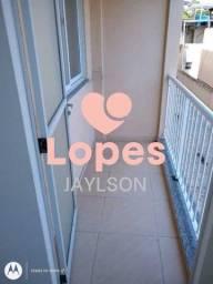 Título do anúncio: Rio de Janeiro - Apartamento Padrão - Vaz Lobo