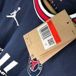 Título do anúncio: Camisa PSG original 21/21