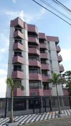 Título do anúncio: Apartamento para venda Frente ao Mar  2 quartos em- Mongaguá - SP