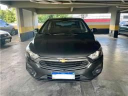 Chevrolet Onix 2019 1.4 mpfi lt 8v flex 4p manual