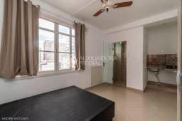 Kitchenette/conjugado para alugar com 1 dormitórios cod:269492