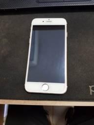 Título do anúncio: Iphone 6 de 64Gb