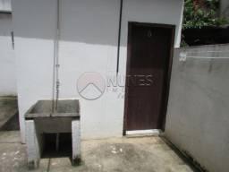 Casa para alugar com 1 dormitórios em Mutinga, Osasco cod:L17291