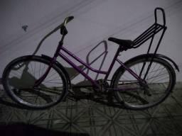 Título do anúncio: Vendo essa bike só andar