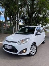 Título do anúncio: Ford Fiesta Flex 1.0 8v 2014 COMPLETO