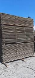 Título do anúncio: Pinus Tratado Plainado / Frontal / Deck/ Assoalho